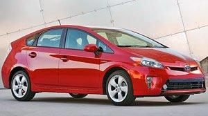 Какие автомобили самые экономичные по расходу топлива? Гибриды