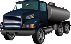 Как определяется норма расхода топлива?