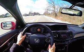 Как выбрать машину с меньшим расходом топлива на 100 км?