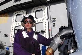 Какие приборы контроля за расходом топлива есть?